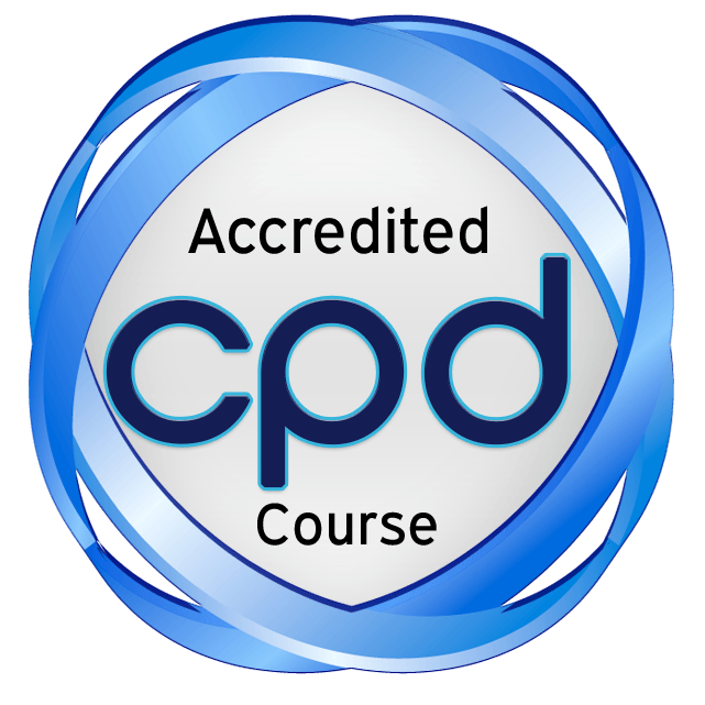 CPD accredited bid training course