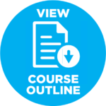 Bid Writing Course - Course Outline